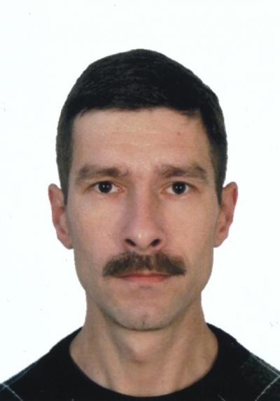 Коробко И.В.